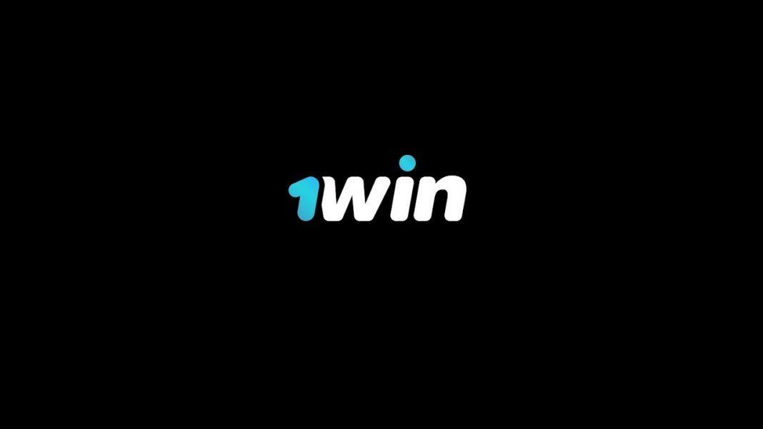 Приложение 1win