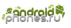 android-phones.ru