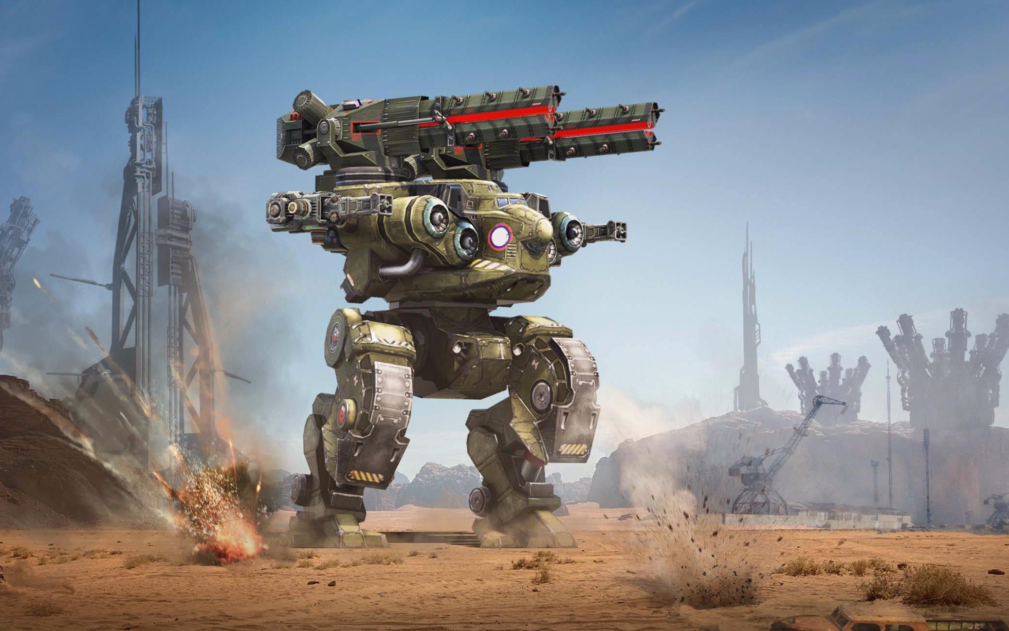 вар роботс