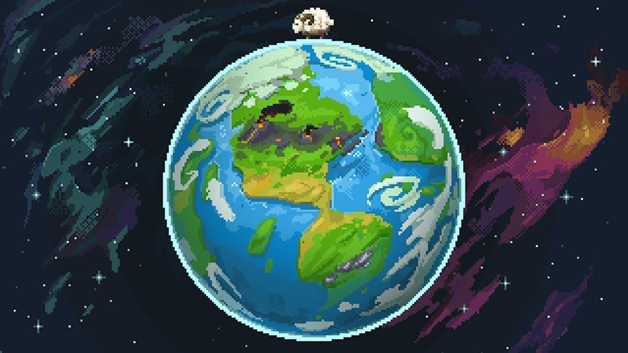 скачать super worldbox