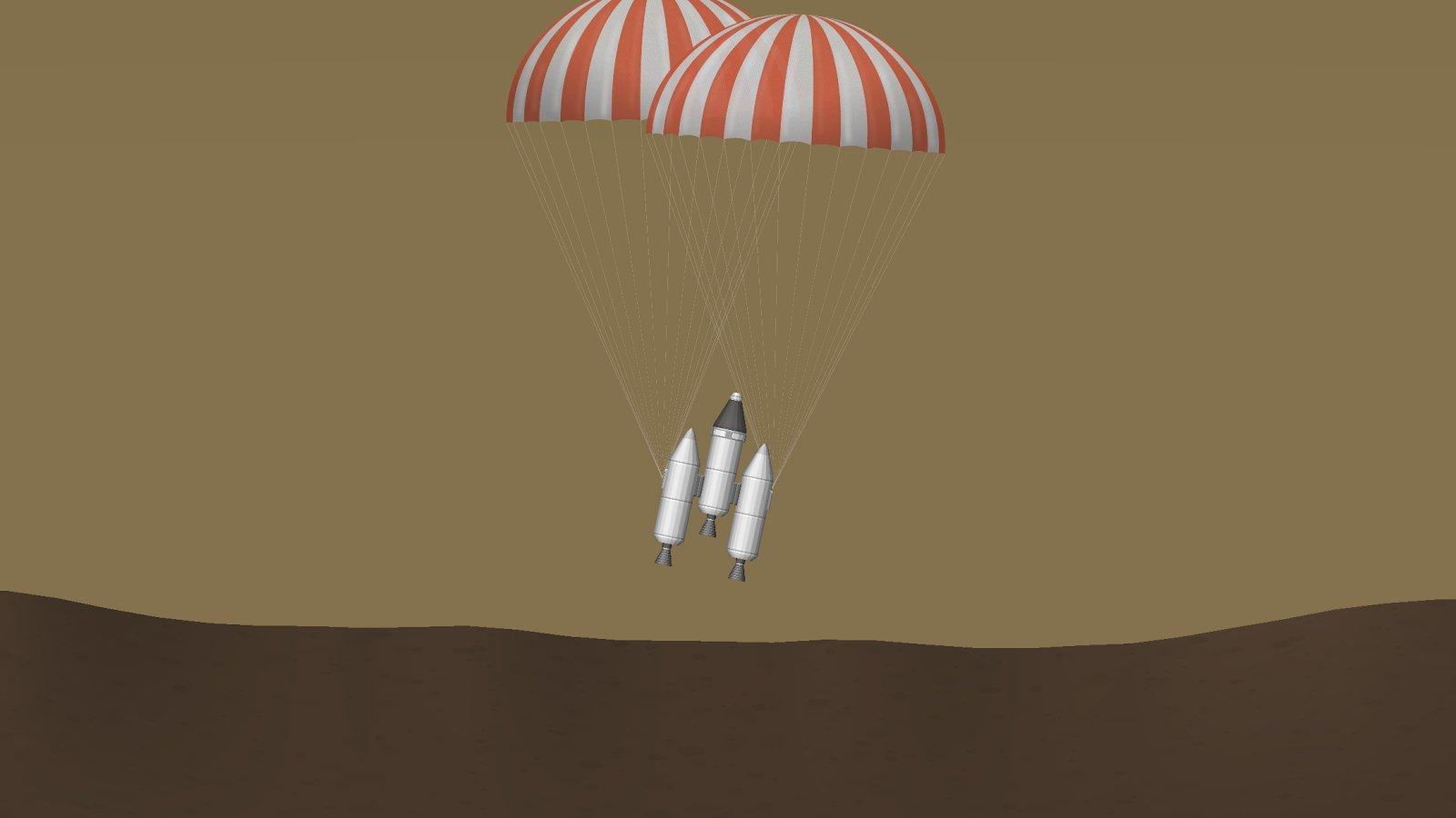 скачать space flight simulator полная версия