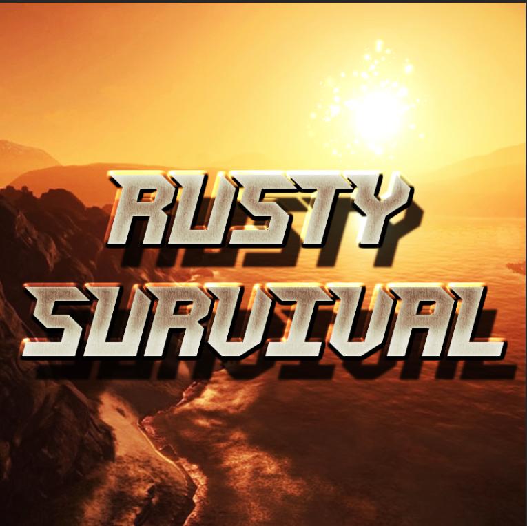 Rusty Survival