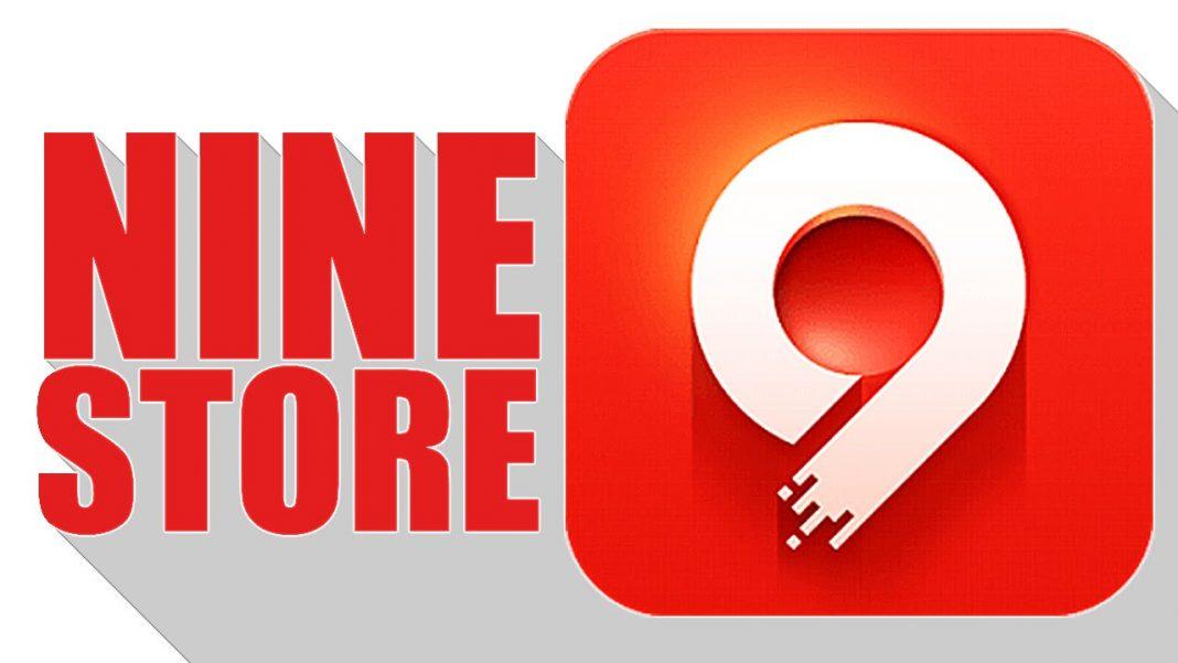 Nine Store