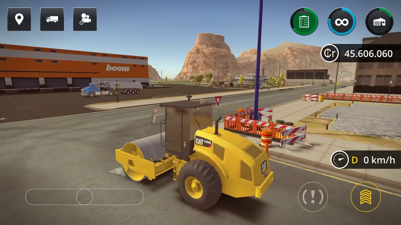 скачать construction simulator 2