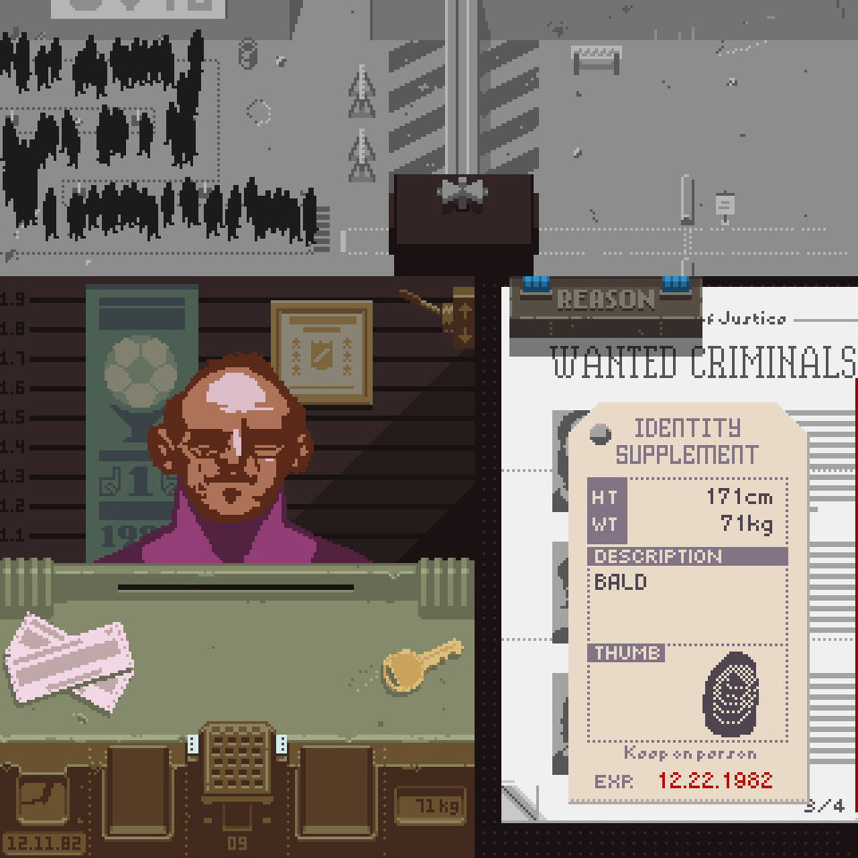 papers please android