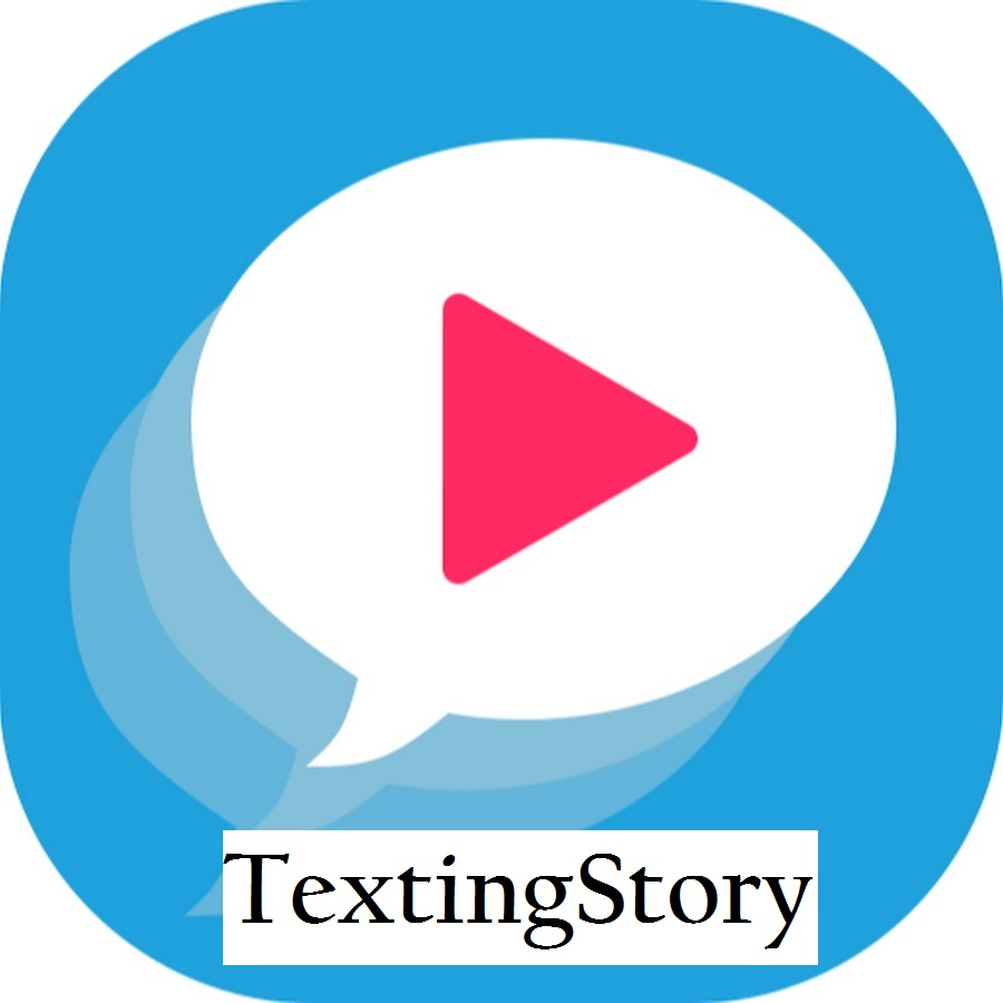 TextingStory